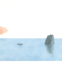 HEJH-Øy_båt.R